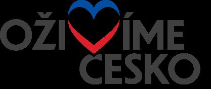 https://www.ozivimecesko.cz/